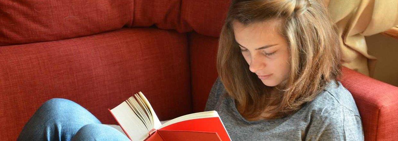 """Bliv klogere på livet i en familie med misbrug. Køb bogen """"TABU – ud af alkoholfamiliens tavshed"""""""